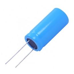 Electrolytic Radial 3300uF 35V