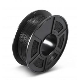 Sunlu PETG Filament - 1.75mm black