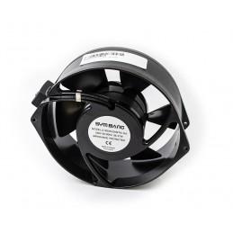 Cooling Fan 150x172x55mm 220VAC 27W