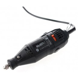 MultiPro Electric Grinder Rotary Variable Speed Drill 220V