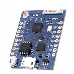 WEMOS D1 Mini Pro 4M