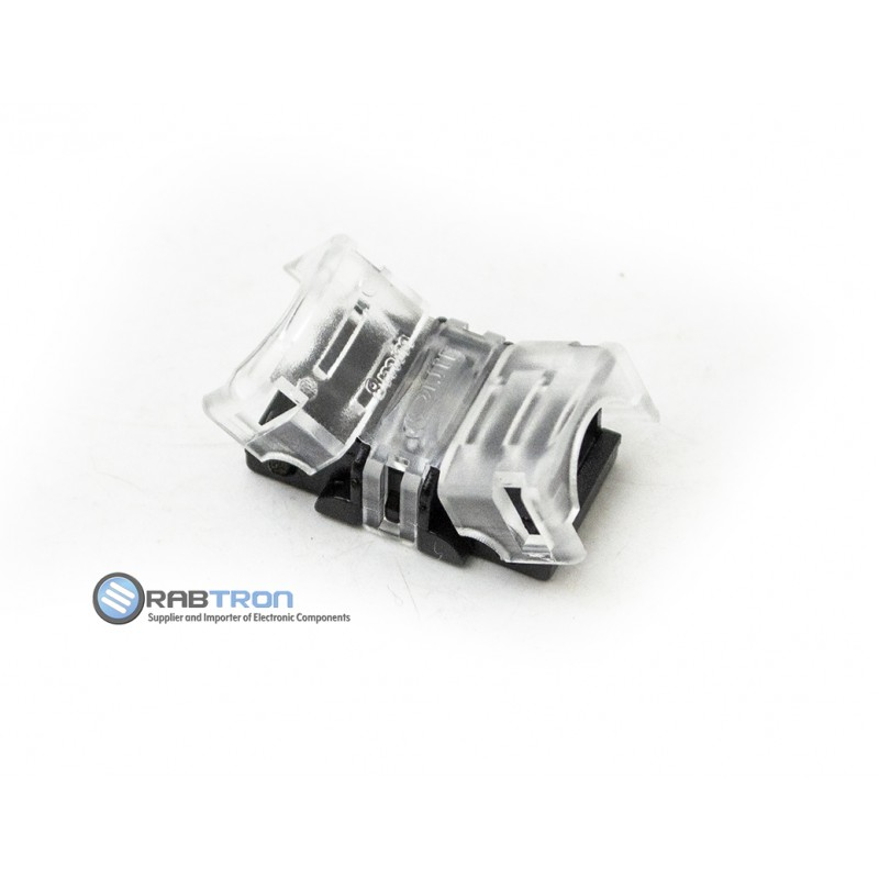 Waterproof LED strip connector 3528 led Joiner