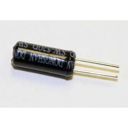 Vibration/Tilt Switch Sensor SW-520D