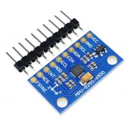 MPU-6500 6-Axis Gyroscope Accelerometer Sensor Module