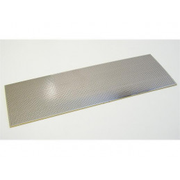 Vero Board Strip Grid 100x300