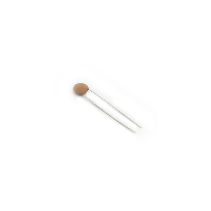 Ceramic Capacitor 56NF - each