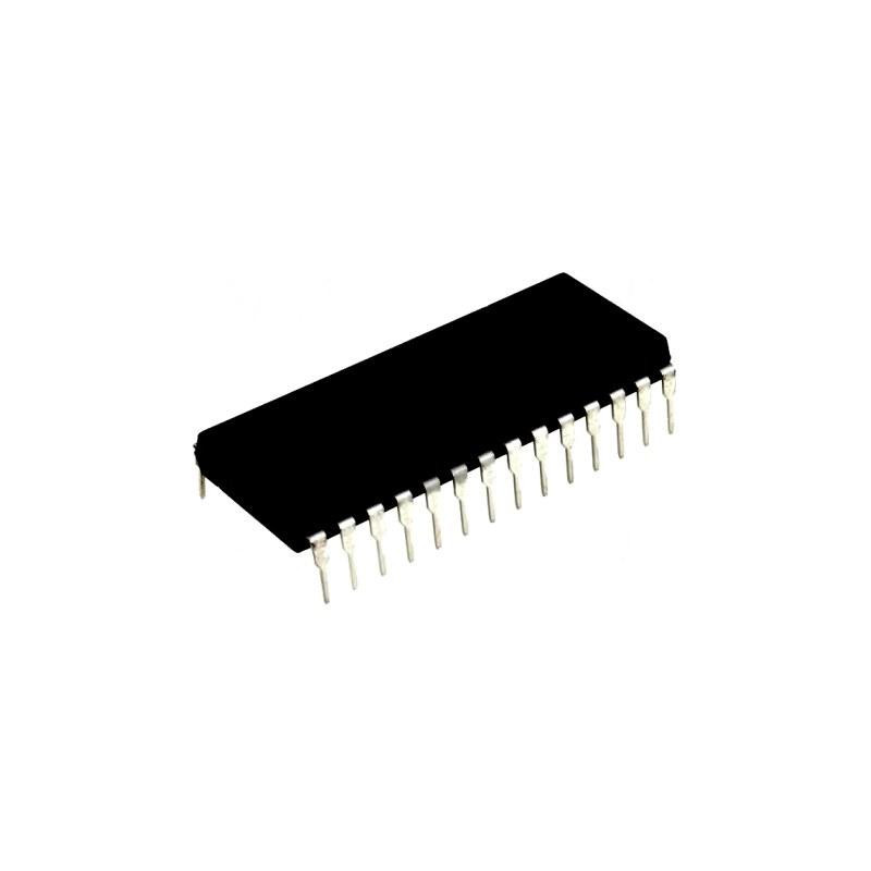 PIC16F873A-I/SP