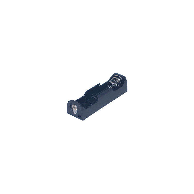 Battery Holder 1xAA