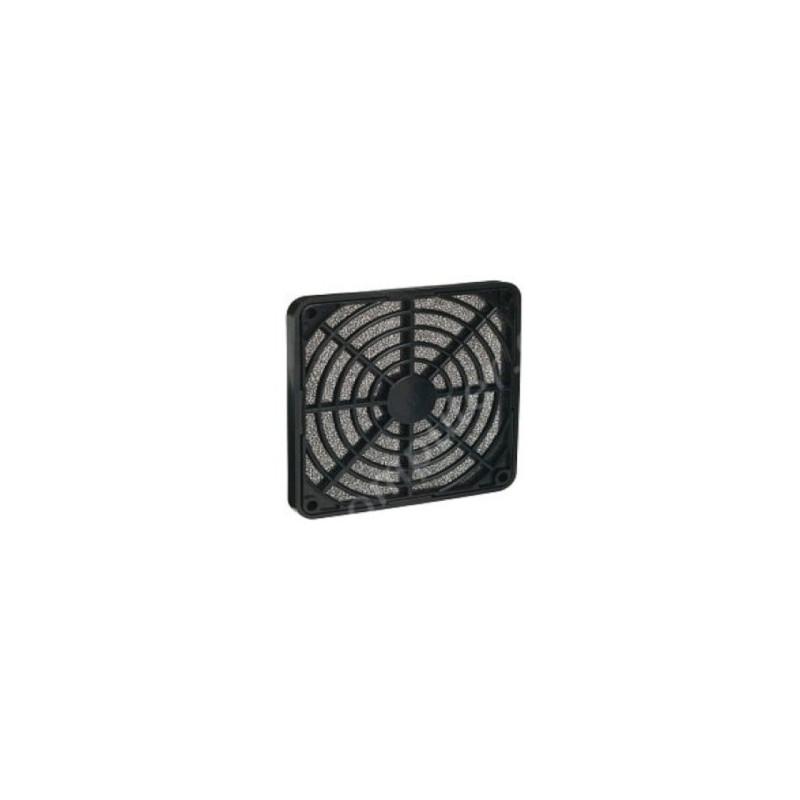 Fan Filter 120x120