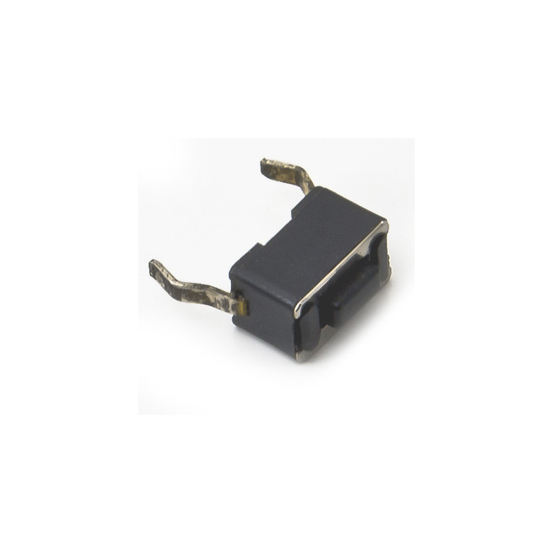 B1719 Tactile Switch H4.3mm