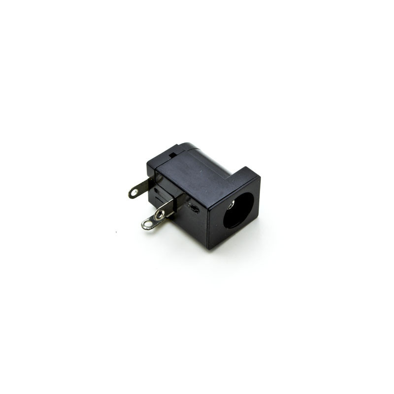 DC Socket 2.1mm PCB