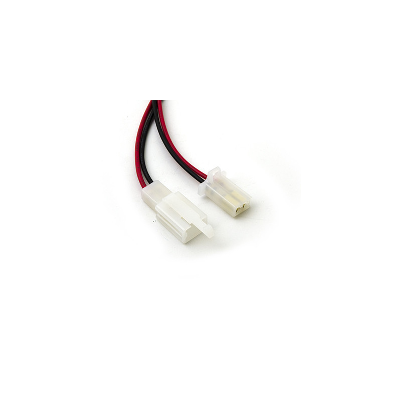 Harness HC2FP03 Wire to Wire Connector 2Pin