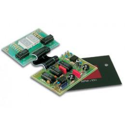 K2625 Digital tachometer