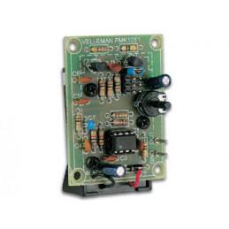 MK105 Signal Generator