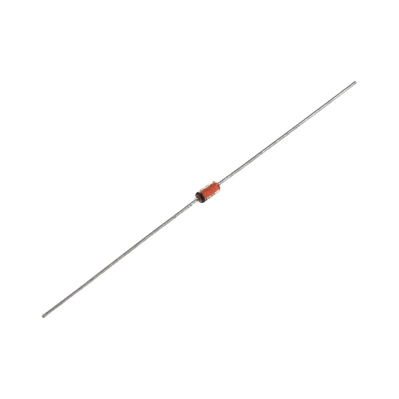 Zener Diode 0.5W 62V