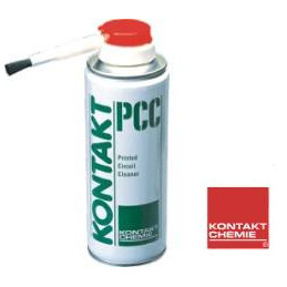 Kontakt PCC Printed Circuits Cleaner