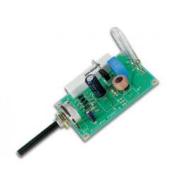K2601 Stroboscope