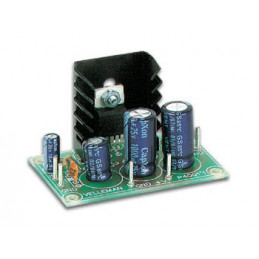 VM114 7W Mono audio amplifier module