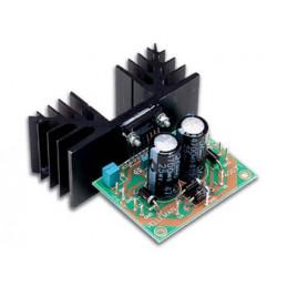 VM113 Stereo amplifier module 2 x 30W