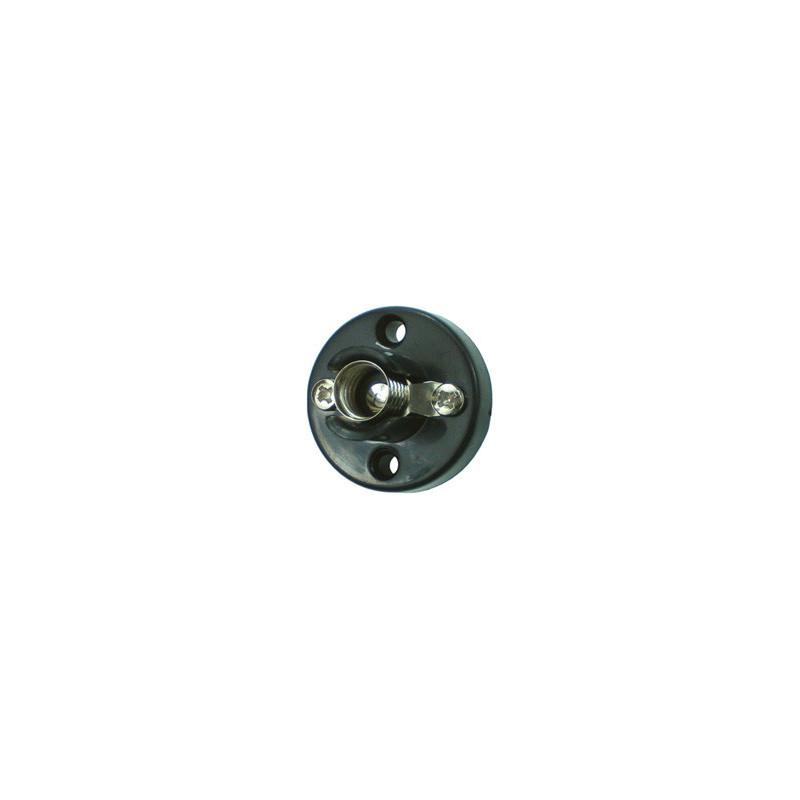 Mini Lamp Holder Screw Fitting
