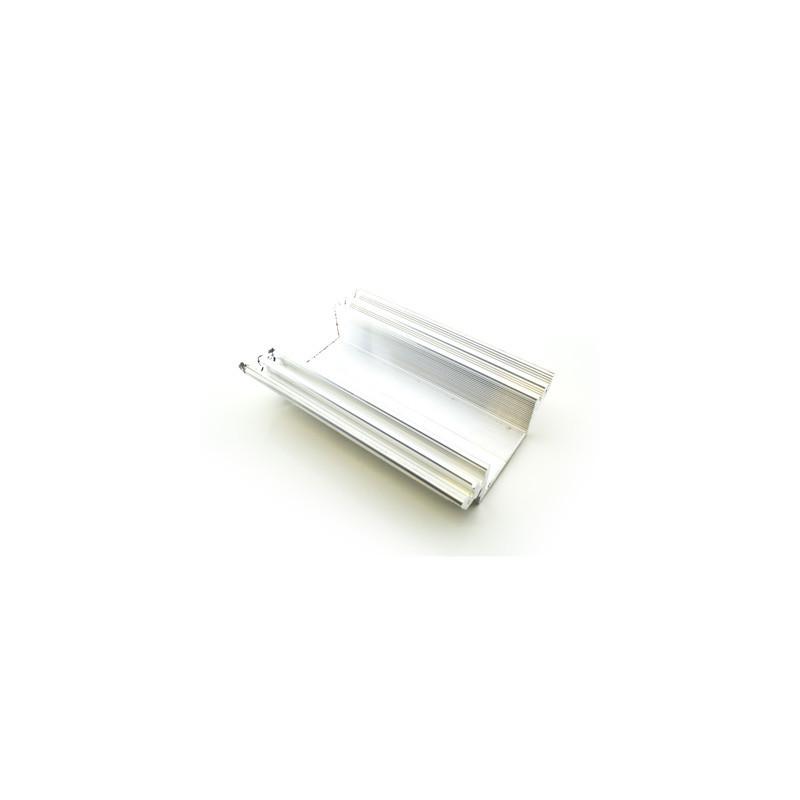 Heatsink PR029-100