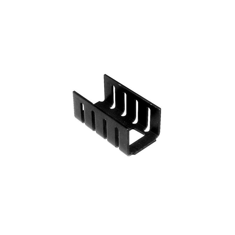 Heatsink V6503 U-Heatsinks for TO-220 Packages