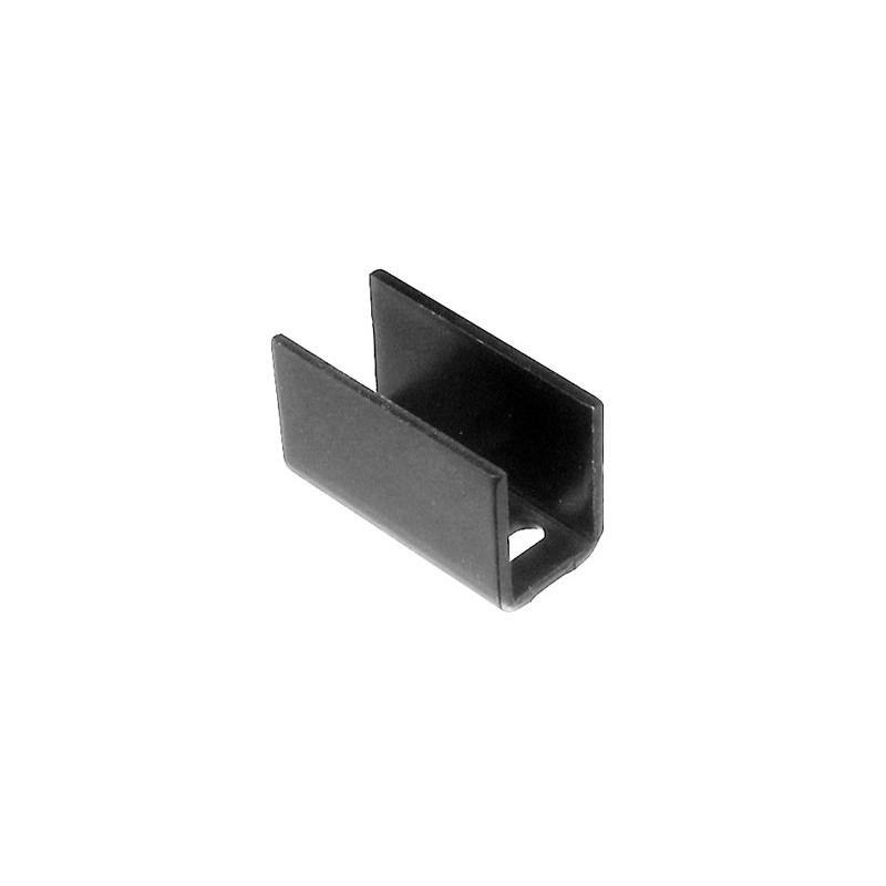 Heatsink V5616X
