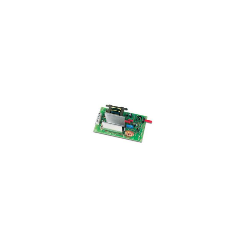 K2636 Speed controller 110-240V
