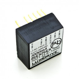 BuckPuck 1000mA DC LED Driver (PCB Mount) 3021-D-E-1000