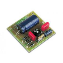 K1823 1A Power supply kit