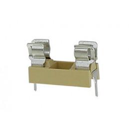 Fuse Holder 5x20 PCB