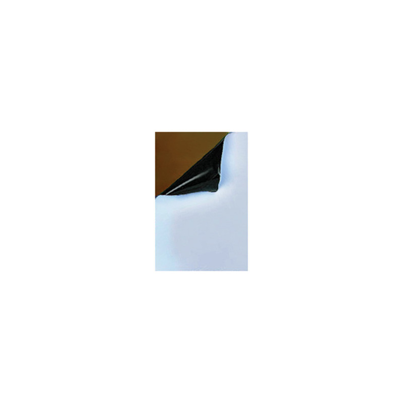 Photopositive-Coated Board 100x160mm