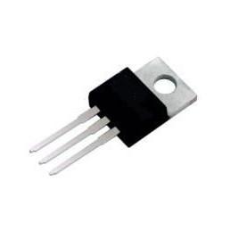 Transistor SE140