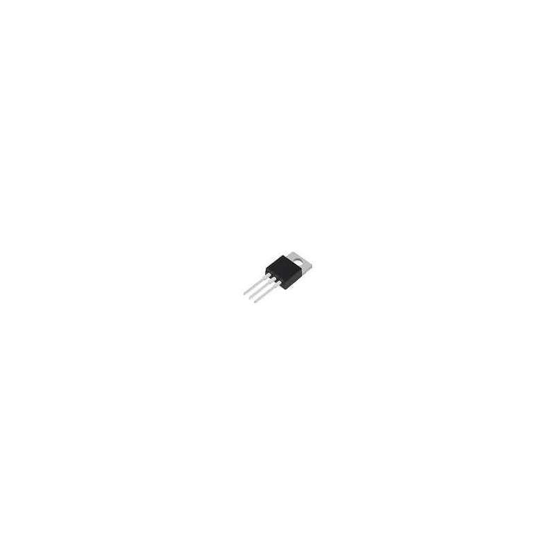 15 / 85R THYRISTOR RETRACE / 900V / 5.5A