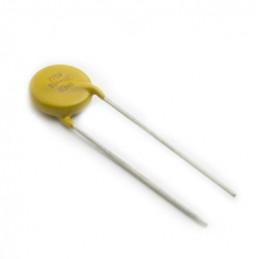 12mm Varistor 150VAC 320VDC
