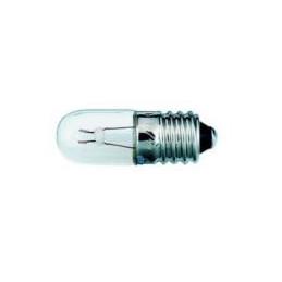 Lamp E10 12V