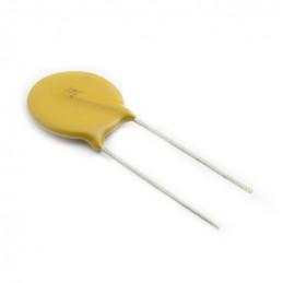 20mm Varistor 140VAC 180V DC