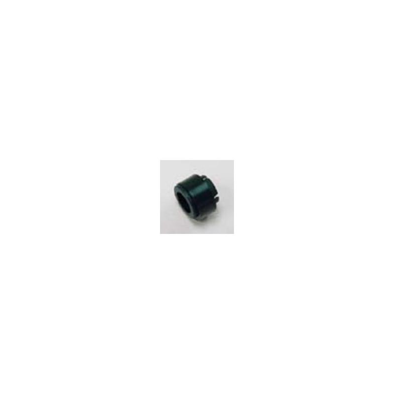 LED Holder 5mm Plastic