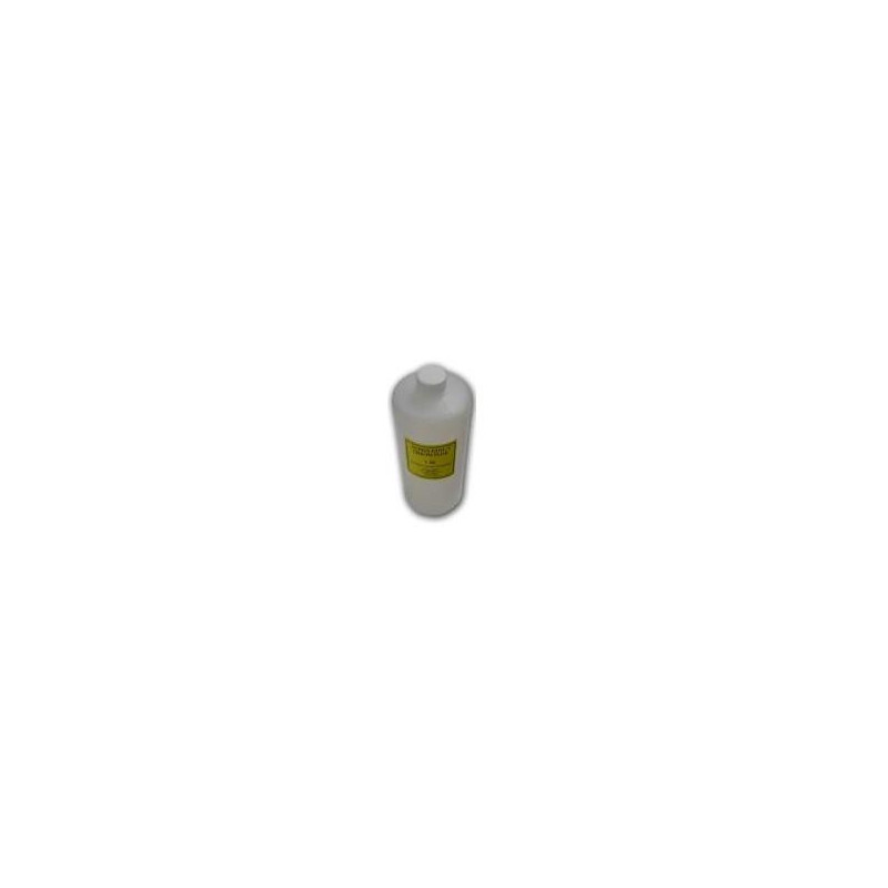 Liquid Flux Solution 1 LTR