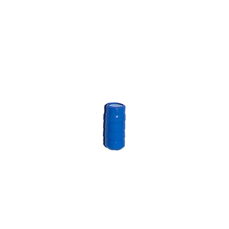 Car Remote Control Battery Pack 6V