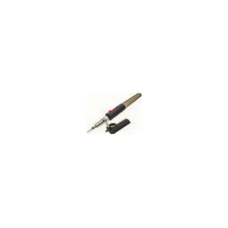 Gas Soldering Iron Magnum MG100