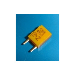 Ceramic Resonator 455kHz 2 Terminal Lead