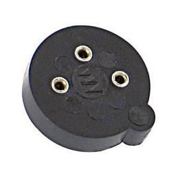 Transistor Socket TO5