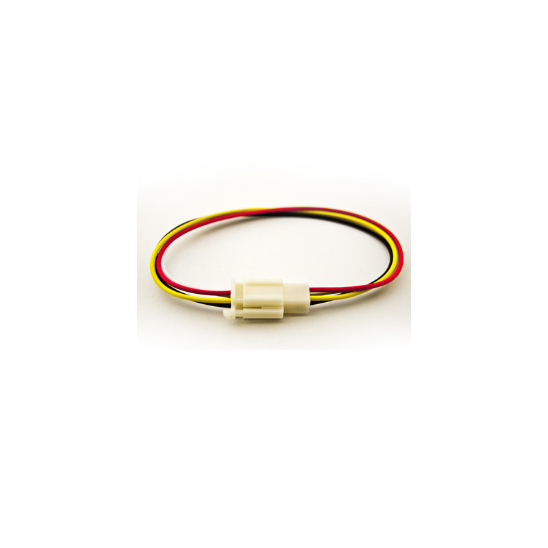 Harness HC4FP03 Wire to Wire Connector 4Pin