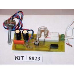 Vidi Strobe Kit 8023