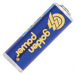 Battery GP23A