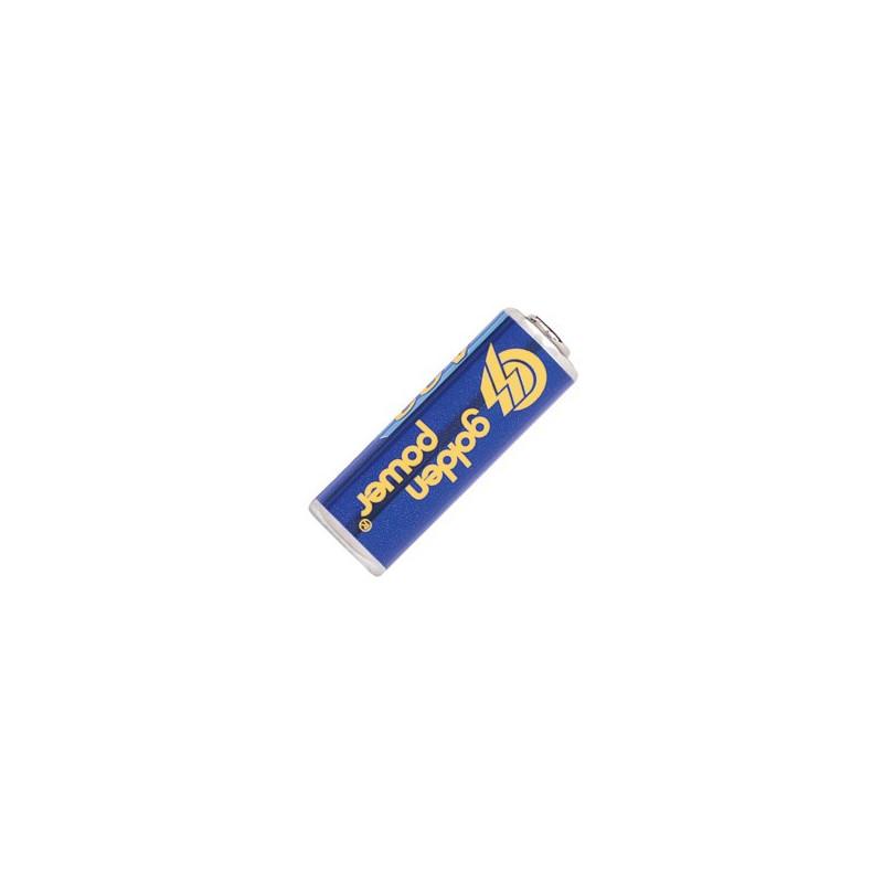 Battery GP23A