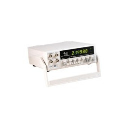 Function Generator 2MHz SIN+SQR+TRI