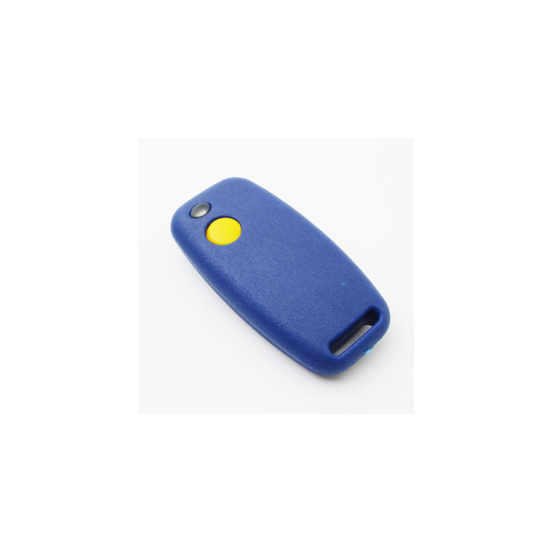 1 CH Remote Control Transmitter (Code Hop)