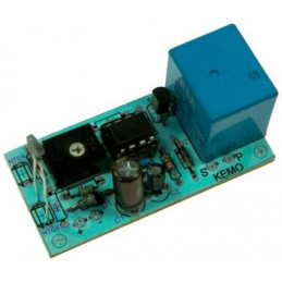 B048 Temperature switch 12V